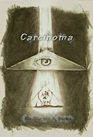Carcinoma
