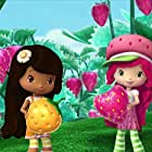 Janyse Jaud and Anna Cummer in Strawberry Shortcake's Berry Bitty Adventures (2009)