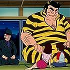Urusei Yatsura (1981)