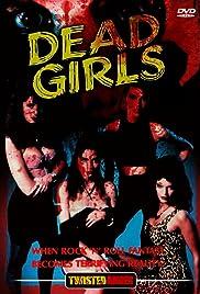 Download Dead Girls (1990) Movie