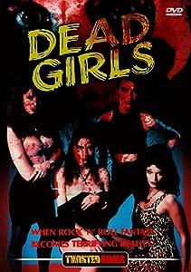 Watch online english movies list Dead Girls USA [480x854]