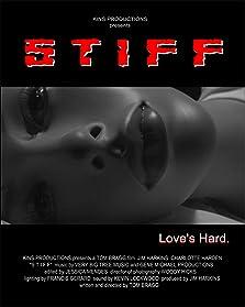 Stiff (2007 Video)