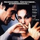 En plein coeur (1998)