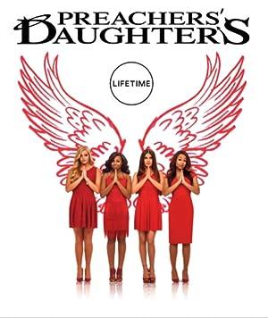 Where to stream Preachers' Daughters