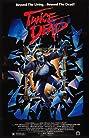 Twice Dead (1988) Poster