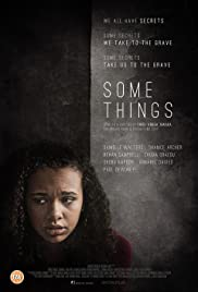 Some Things Poster