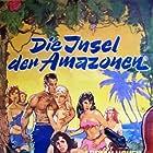 Die Insel der Amazonen (1960)