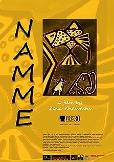 Namme (2017)
