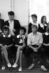 Primary photo for Zabraneno za vuzrastni