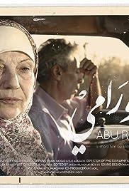 Abu Rami Poster