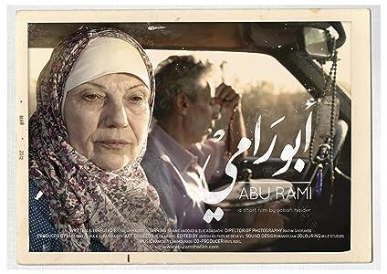 Video downloading movie Abu Rami by [640x480]