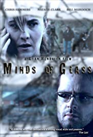 Minds of Glass Poster