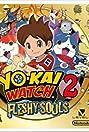 Yo-kai Watch 2: Honke (2014) Poster