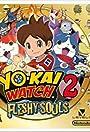 Yo-kai Watch 2: Honke
