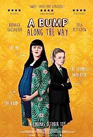 A Bump Along the Way (2019) 720p