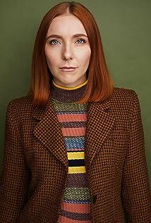 Jessica Borne Picture