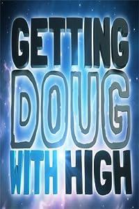 Pirates 2 guarda il film completo Getting Doug with High: Big Jay Oakerson  [480x272] [Avi]