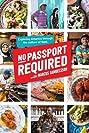 No Passport Required (2018) Poster