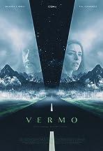 Vermo