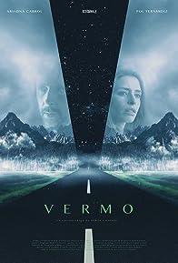 Primary photo for Vermo