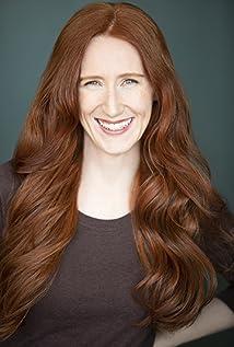 Monica C. Trombley Picture