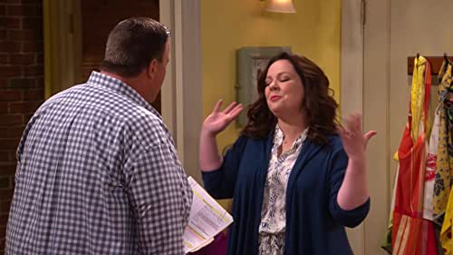 Mike & Molly: Cast Talks About This Season And Past Seasons