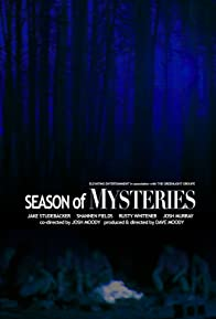 Primary photo for Season of Mysteries