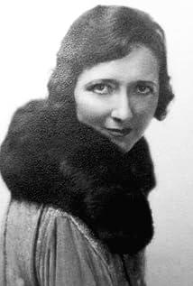 Virginia Hammond Picture