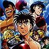 Still Hajime no Ippo: New Challenger