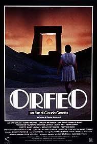 Orfeo (1985)