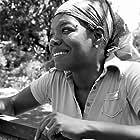 Maya Angelou in Imagine (2003)