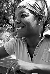 Primary photo for Maya Angelou: And Still I Rise