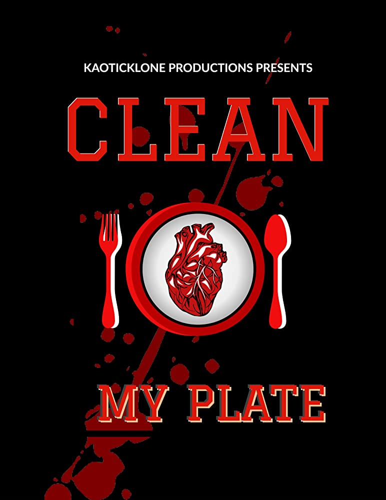 Clean My Plate