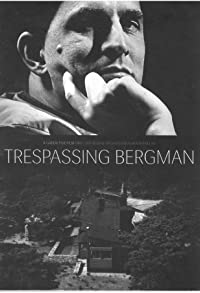 Primary photo for Trespassing Bergman