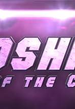 Michael Bay's 'Yoshimi Battles the Pink Robots' Trailer