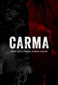 Primary photo for Carma