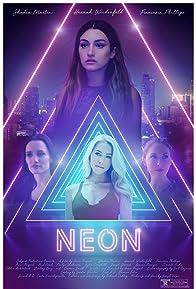 Primary photo for Neon