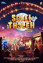 Solli Tholeh