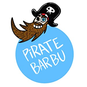 pirate website for movies