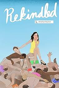 Rekindled (2017)