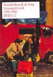 Watchfree new movies Waardenberg en de Jong: Verzameld werk 1988-2003 [mpg]