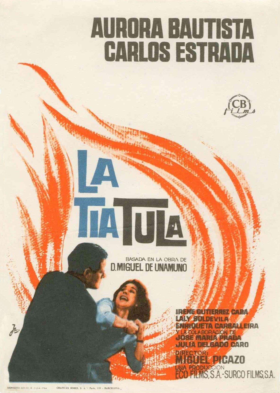 Rio Diaz (1959?004),Nancy Castiglione (b. 1981) Sex picture Lily Collins (born 1989 (naturalized American citizen),Michelle Forbes