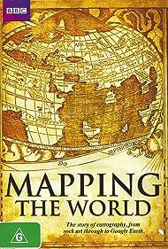 Maps: Power, Plunder & Possession (2010)