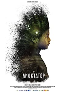 1080p movies trailers download Anuktatop: the metamorphosis by none [mpg]