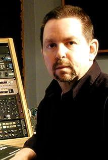 Michael Damon Picture