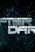 Dark Matter: After Dark