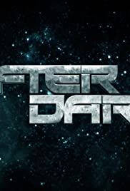 Dark Matter: After Dark Poster