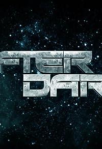Primary photo for Dark Matter: After Dark