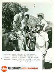 Movie website to download African Rodeo: Part 1 by none [720x400]