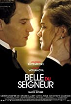 Primary image for Belle du Seigneur